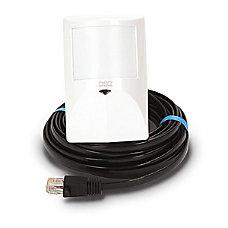 APC AP9322 Motion Sensor