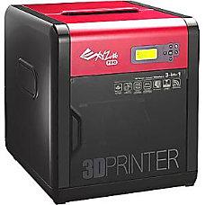 XYZprinting da Vinci 10 Pro 3