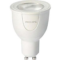 Philips Hue LED Light Bulb 65