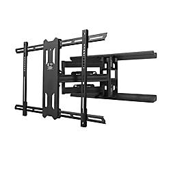 Kanto PDX680 Wall Mount for TV