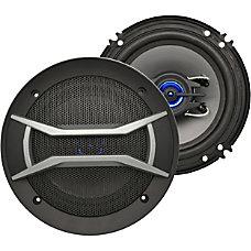Supersonic SC 6505 Speaker 800 W