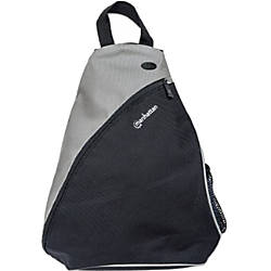 Manhattan Dashpack 439886 Carrying Case Sling