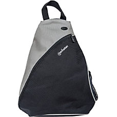 Manhattan Dashpack 439886 Carrying Case Sling
