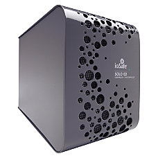 ioSafe Solo G3 3 TB for