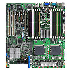 Asus DSBF D122GBL Server Motherboard Intel