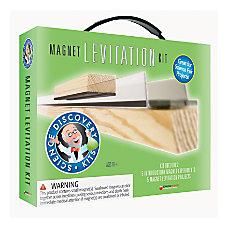 Dowling Magnets Magnet Levitation Kit 2