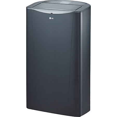home depot lg portable air conditioner 14000 btu with Lg Portable Air Conditioner Cooling Lp1414gxr on LG Portable Air Conditioner Cooling LP1414GXR further Why Portable Air Conditioner together with N 5yc1vZc4m4 furthermore 300422886 in addition 205649878.