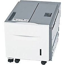 Lexmark High Capacity Feeder