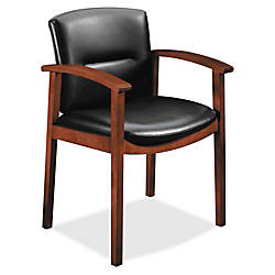 HON Park Avenue Collection Guest Chair