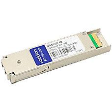AddOn Calix 100 01509 Compatible TAA