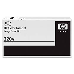 HP 220 Volt User Maintenance Kit