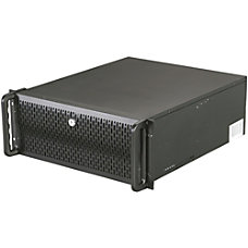 Rosewill RSV R4000 Server Case