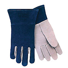 ANCHOR 170TIG LARGE CAPETIGMIG GLOVE