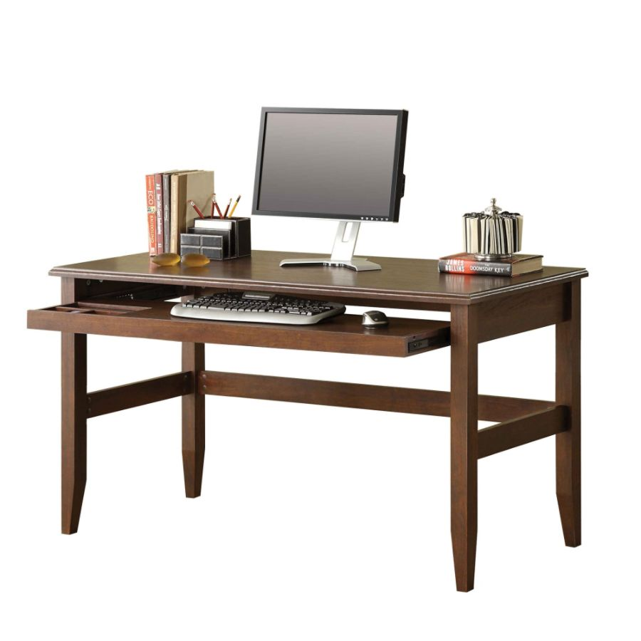 office depot writing desk