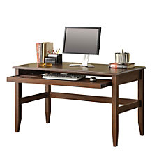 Whalen Dunmoor Collection Writing Desk 30