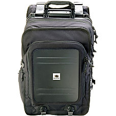 Pelican Urban Elite U100 Carrying Case