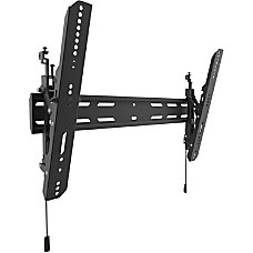 Kanto PT300 Wall Mount for TV