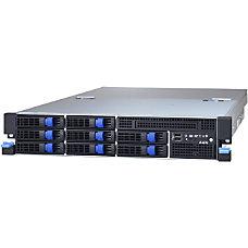 Tyan GN70B7056 Barebone System 2U Rack