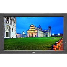 TouchSystems V3280I U3X2 32 LED LCD