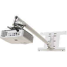 Optoma Mounting Arm for Projector