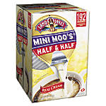 Land OLakes Mini Moos Half And