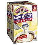 Land OLakes Mini Moos Half And