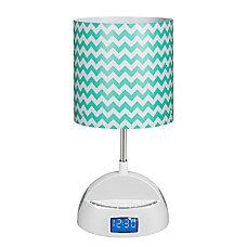 LighTunes Bluetooth Speaker Desk Lamp 15