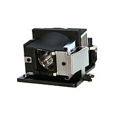 Optoma BL FS220C Projector Lamp