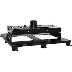 Chief VCM74P Ceiling Mount for Projector