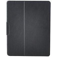 Codi Locking Tablet Folio Case for