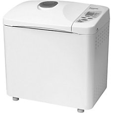 Panasonic SD YD250 Automatic Bread Maker