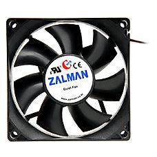Zalman ZM F1 Plus Silent Case