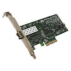 AddOn 1Gbs Single Open SFP Port