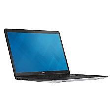 Dell Inspiron 15 5000 15 5559