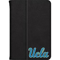 Centon Folio iPad mini Case