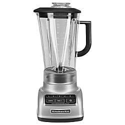 KitchenAid 5 Speed Diamond Blender
