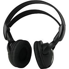Concept CDC IR30 Headphone