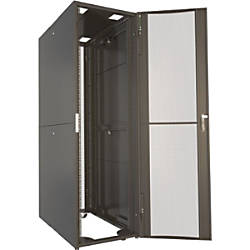 VERTIV DCF Rack Cabinet