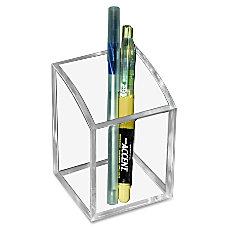 Kantek Pen Cup 3 x 3