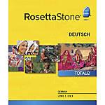 Rosetta Stone German Level 1 3