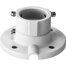 TRENDnet TV HC400 Ceiling Mount for