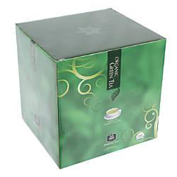 Mementa Green Organic Tea 8 Oz