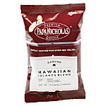 PapaNicholas Coffee Hawaiian Islands Blend Coffee