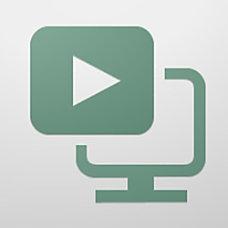 Adobe Presenter Video Express 2017 Mac
