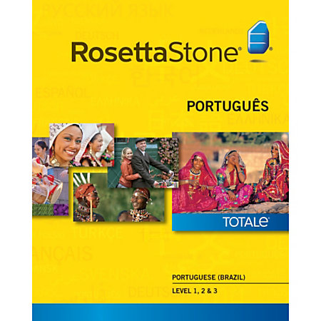 how to download and install rosetta stone