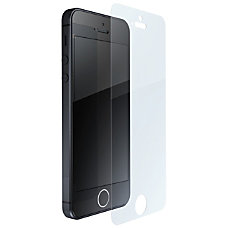 TAMO Anti Shatter Screen Protector iPhone