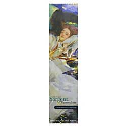 Retrospect Shrink Wrapped Remembrance Calendar 18