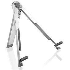 Aluratek Universal Tablet iPad eReader Stand