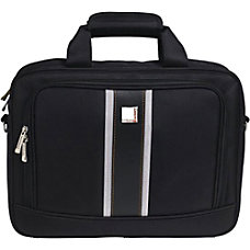 Urban Factory TLM04UF Carrying Case for