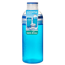 Sistema Trio Drink Bottle 196 Oz